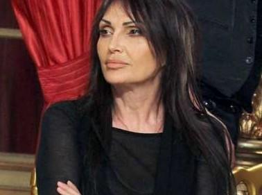 """Anna Oxa contro la Toffanin a 'Verissimo', la conduttrice: """"Vuoi litigare con me?"""""""