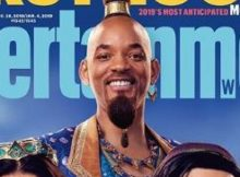 aladdin-live-action-prima-foto-ufficiale-cast-will-smith-genio-800x600