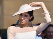 http___media.gossipblog.it_0_0ca_meghan-harry-compleanno-carlo_004-e1543209858809